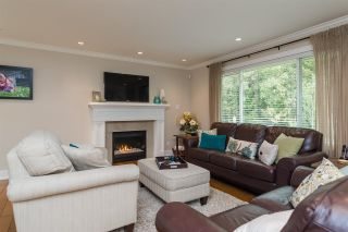 Photo 3: 20610 44A AVENUE in Langley: Langley City House for sale : MLS®# R2203838