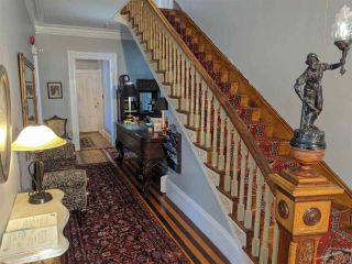 Photo 4: 548 St George Street in Annapolis Royal: 400-Annapolis County Multi-Family for sale (Annapolis Valley)  : MLS®# 202003446