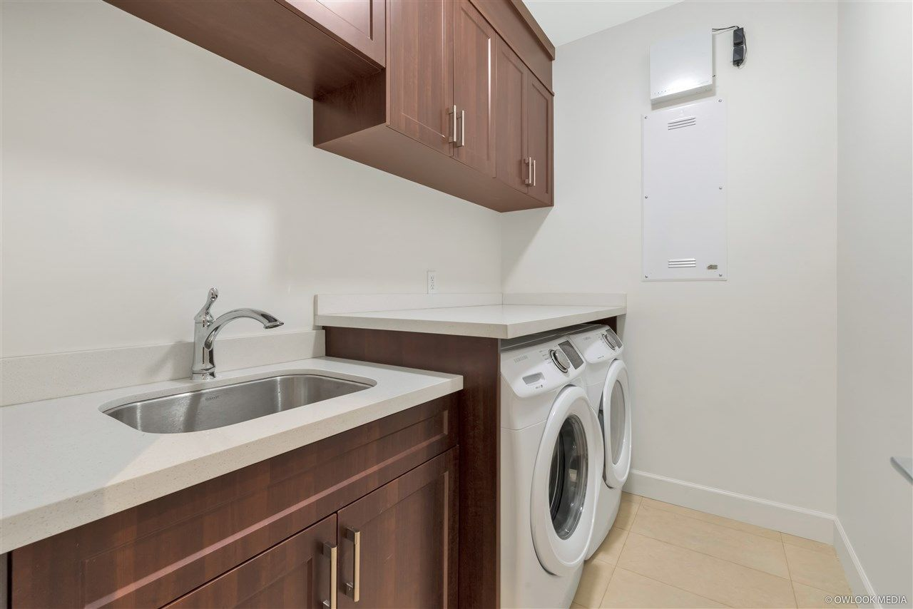 Photo 18: Photos: 3657 W 23RD Avenue in Vancouver: Dunbar House for sale (Vancouver West)  : MLS®# R2437505