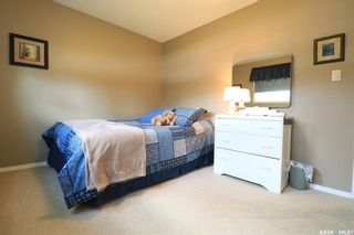 Photo 13: 8928 Thomas Avenue in North Battleford: Maher Park Residential for sale : MLS®# SK857233