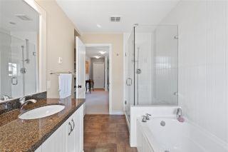 Photo 28: 12693 17 Avenue in Surrey: Crescent Bch Ocean Pk. House for sale (South Surrey White Rock)  : MLS®# R2573090