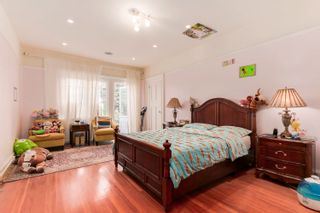 Photo 25: 1080 WOLFE Avenue in Vancouver: Shaughnessy House for sale (Vancouver West)  : MLS®# R2613775