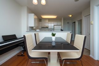 Photo 9: 1202 6611 SOUTHOAKS Crescent in Burnaby: Highgate Condo for sale (Burnaby South)  : MLS®# R2598411