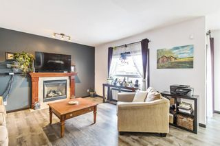 Photo 8: 19 Everhollow Crescent SW in Calgary: Evergreen Detached for sale : MLS®# A1099743