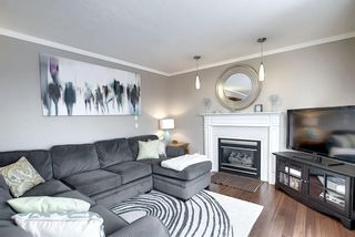 Photo 10: 105 Arbour Ridge Heights NW in Calgary: Arbour Lake Detached for sale : MLS®# A1043840