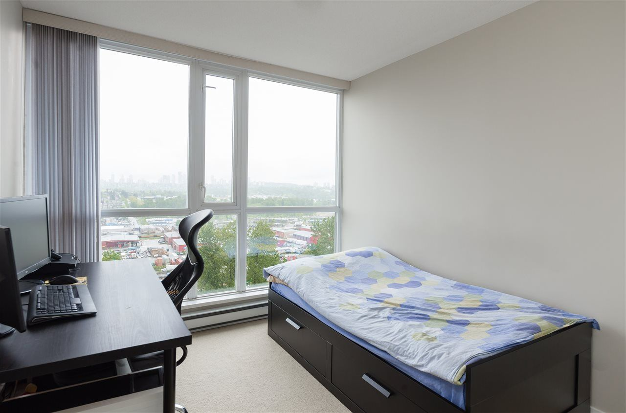 Photo 15: Photos: 908 4888 BRENTWOOD DRIVE in Burnaby: Brentwood Park Condo for sale (Burnaby North)  : MLS®# R2167169