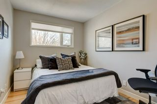 Photo 11: 5356 La Salle Crescent SW in Calgary: Lakeview Detached for sale : MLS®# A1081564