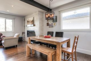 Photo 13: 3443 19 Street NW in Calgary: Charleswood Detached for sale : MLS®# A1095214