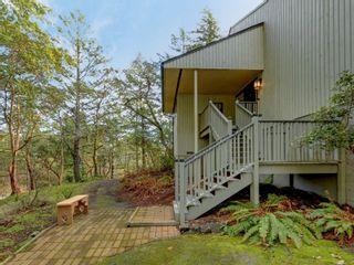 Photo 30: 834 Pears Rd in : Me Metchosin House for sale (Metchosin)  : MLS®# 864103