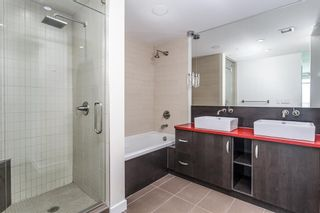 Photo 22: 1606 530 12 Avenue SW in Calgary: Beltline Apartment for sale : MLS®# A1119139
