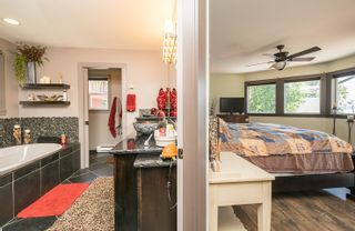 Photo 56: 6017 Eagle Bay Road in Eagle Bay: House for sale : MLS®# 10190843