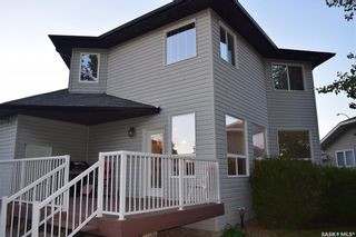 Photo 30: 421 38th Street in Battleford: Residential for sale : MLS®# SK850247