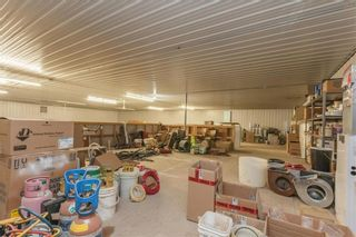 Photo 23: 200 2ND Avenue in Rosenort: Industrial / Commercial / Investment for sale (R16)  : MLS®# 202102857