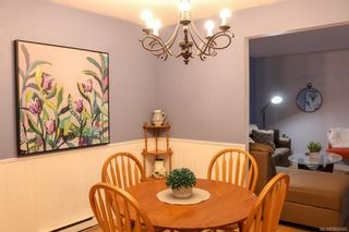 Photo 9: 23 1506 Admirals Rd in : VR Glentana Row/Townhouse for sale (View Royal)  : MLS®# 866048
