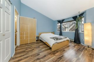 """Photo 9: 11 2352 PITT RIVER Road in Port Coquitlam: Mary Hill Townhouse for sale in """"SHAUGHNESSY ESTATES"""" : MLS®# R2318863"""