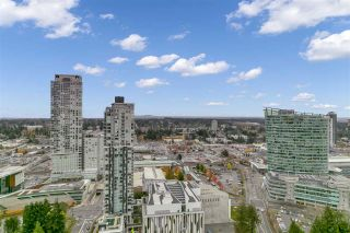 "Photo 21: 3906 13325 102A Avenue in Surrey: Whalley Condo for sale in ""THE ULTRA"" (North Surrey)  : MLS®# R2519351"