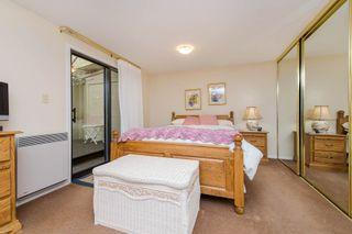 "Photo 21: 13496 57 Avenue in Surrey: Panorama Ridge House for sale in ""Panorama Ridge"" : MLS®# R2245203"