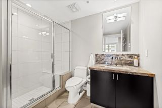 """Photo 15: 403 1205 W HASTINGS Street in Vancouver: Coal Harbour Condo for sale in """"Cielo"""" (Vancouver West)  : MLS®# R2617996"""