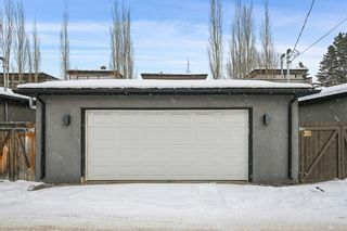 Photo 20: 3923 15A Street SW in Calgary: Altadore Detached for sale : MLS®# A1070563