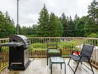 Photo 30: 380 Forester Ave in COMOX: CV Comox (Town of) House for sale (Comox Valley)  : MLS®# 841993