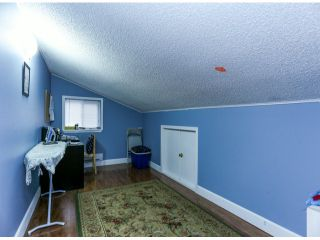 Photo 17: 8043 139A Street in Surrey: East Newton House for sale : MLS®# F1414263