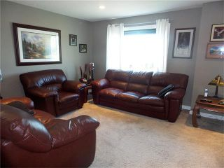 Photo 12: 105 SEAGREEN Manor: Chestermere House for sale : MLS®# C4022952