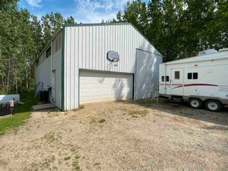 Photo 39: 3 53407 RGE RD 30: Rural Parkland County House for sale : MLS®# E4247976