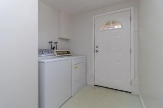 Photo 30: 1194 Waterlily Lane in : La Glen Lake House for sale (Langford)  : MLS®# 875509