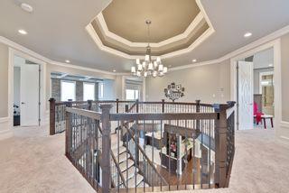 Photo 22: 4904 MacTaggart Court: Edmonton House for sale : MLS®# E4113625