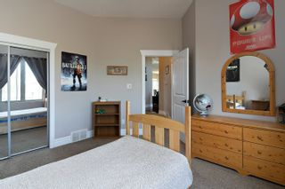 Photo 22: 53 Hillsborough Drive: Rural Sturgeon County House for sale : MLS®# E4264367