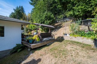 Photo 32: 2348 N French Rd in : Sk Broomhill House for sale (Sooke)  : MLS®# 886487