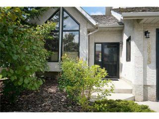 Photo 2:  in CALGARY: Signl Hll_Sienna Hll Residential Detached Single Family for sale (Calgary)  : MLS®# C3580452