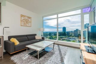 """Photo 8: 1906 6538 NELSON Avenue in Burnaby: Metrotown Condo for sale in """"MET2"""" (Burnaby South)  : MLS®# R2567426"""