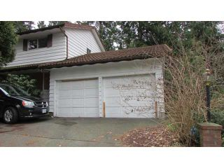 Photo 2: 529 LINTON Street in Coquitlam: Central Coquitlam House for sale : MLS®# V1054564