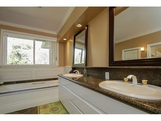 Photo 9: 651 KENWOOD Road in West Vancouver: Home for sale : MLS®# V1052627
