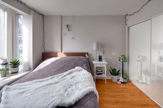 """Photo 17: 201 2825 ALDER Street in Vancouver: Fairview VW Condo for sale in """"Breton Mews"""" (Vancouver West)  : MLS®# R2558452"""