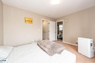 Photo 18: 30 Red Embers Lane NE in Calgary: Redstone Detached for sale : MLS®# A1117415