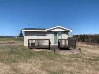 Photo 14: 298 Hardscrabble Road in Joggins: 102S-South Of Hwy 104, Parrsboro and area Residential for sale (Northern Region)  : MLS®# 202109358