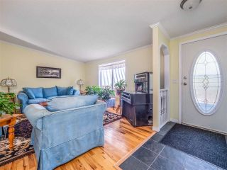 Photo 13: 4904 HOTEL LAKE Road in Pender Harbour: Pender Harbour Egmont Manufactured Home for sale (Sunshine Coast)  : MLS®# R2539705