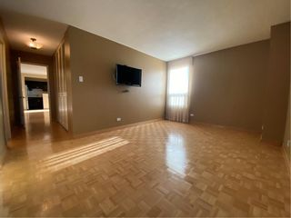 Photo 8: 1507 55 Nassau Street in Winnipeg: Osborne Village Condominium for sale (1B)  : MLS®# 202101114