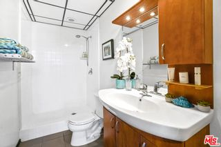 Photo 15: 108 W 2nd Street Unit 303 in Los Angeles: Residential for sale (C42 - Downtown L.A.)  : MLS®# 21783110