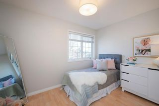 Photo 22: 135 25 Avenue NW in Calgary: Tuxedo Park Detached for sale : MLS®# A1094947