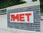 """Main Photo: 3901 6588 NELSON Avenue in Burnaby: Metrotown Condo for sale in """"MET I"""" (Burnaby South)  : MLS®# R2535943"""