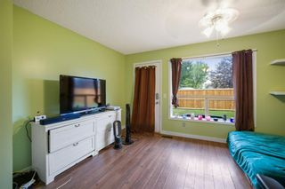 Photo 12: 102 140 Sagewood Boulevard SW: Airdrie Row/Townhouse for sale : MLS®# A1141135