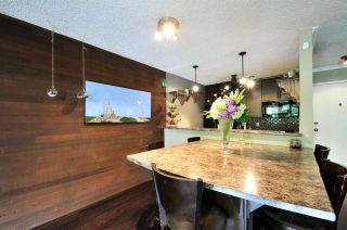 """Photo 6: 115 7377 SALISBURY Avenue in Burnaby: Highgate Condo for sale in """"THE BERESFORD"""" (Burnaby South)  : MLS®# R2082419"""
