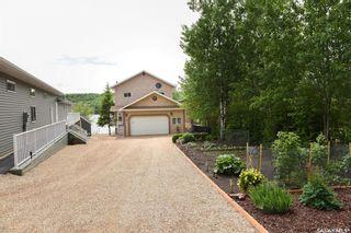 Photo 8: 46 Lakeside Drive in Kipabiskau: Residential for sale : MLS®# SK859228