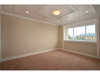 Photo 6: 3734 LINWOOD Street in Burnaby: Central BN 1/2 Duplex for sale (Burnaby North)  : MLS®# V896627