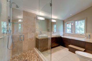 "Photo 14: 9229 AUTUMN Drive in Whistler: Emerald Estates House for sale in ""Emerald Estates"" : MLS®# R2143602"