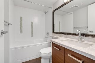 """Photo 16: 605 2959 GLEN Drive in Coquitlam: North Coquitlam Condo for sale in """"THE PARC"""" : MLS®# R2476453"""