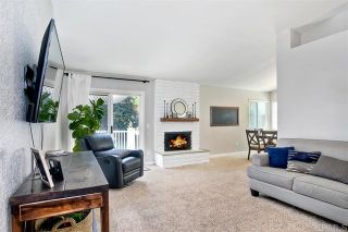 Photo 5: 1005 Maryland Dr in Vista: Residential for sale (92083 - Vista)  : MLS®# 200043146